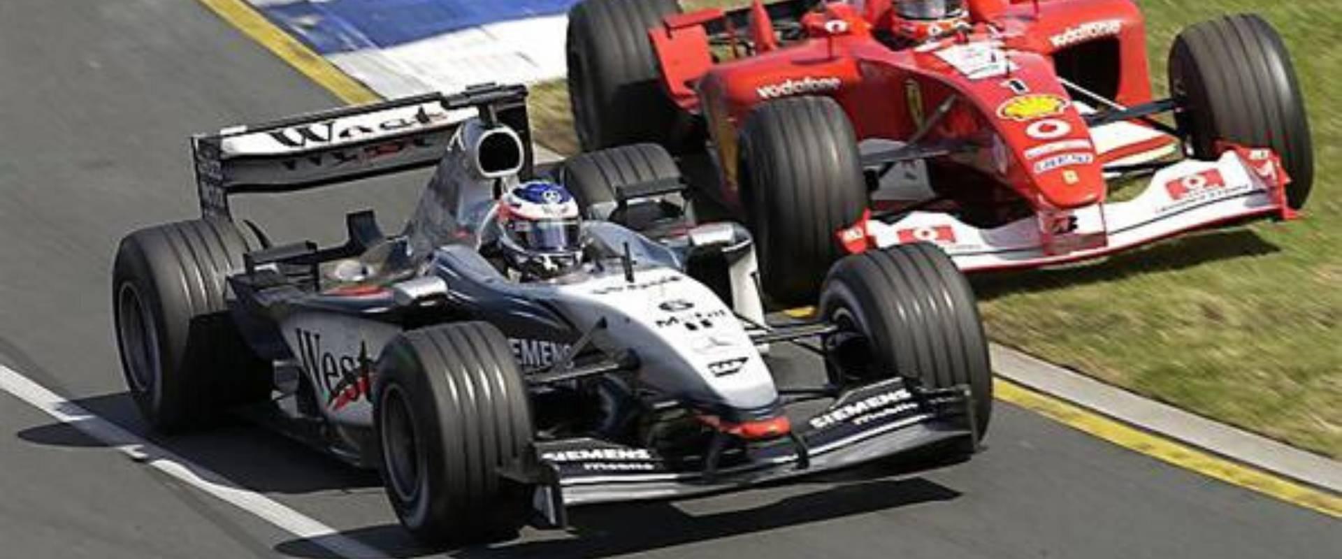Aston Martin, Ferrari, & McLaren's Challenges
